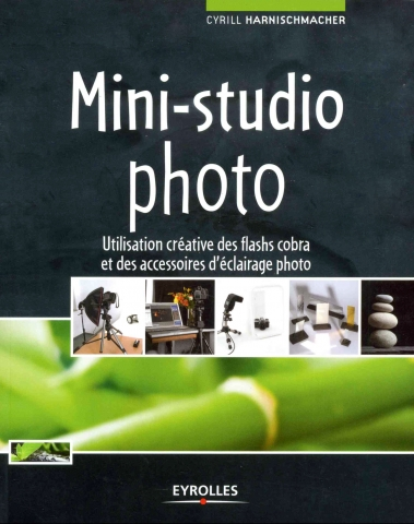 thumb mini studio